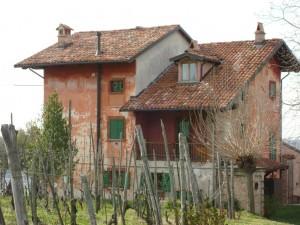 Casa Attiva