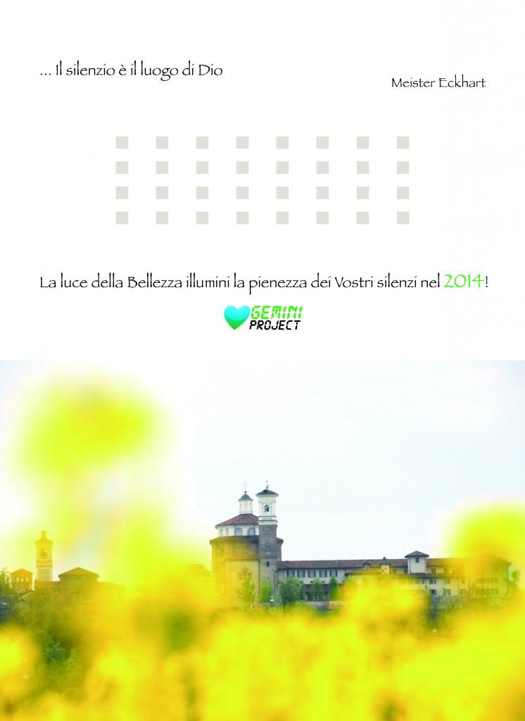 GEMINI B AUGURI VERSIONE WEB 2013
