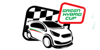 Green Hybrid Cup