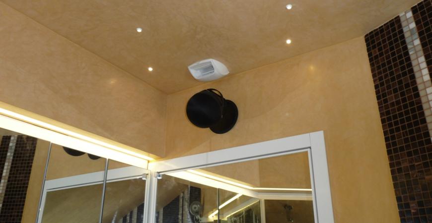 Gemini project srl ventilazione meccanica controllata - Ventilazione meccanica ...