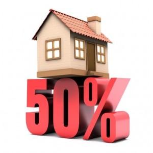 detrazione fiscale per interventi di rittrutturazione edilizia