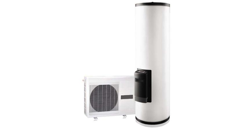Pannelli solari casa produzione acqua calda sanitaria for Connessioni idrauliche di acqua calda sanitaria