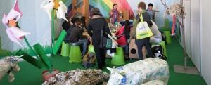 Eventi Ecofutura 2015