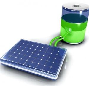 accumulo-energia-fotovoltaico