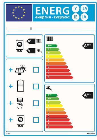 etichetta-sistemi-riscaldamento