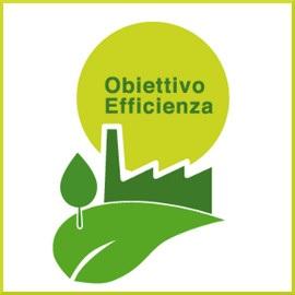 Contributi-Aziende_Efficienza-Energetica